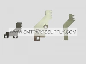 PANASONIC AI PARTS N210143365AA